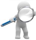 BOLSA DE TRABAJO INSPECTORES: ADJUDICACIÓN DEFINITIVA INSPECTORES ACCIDENTALES CURSO 2015-2016